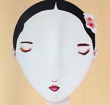 Mata Lee