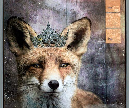 Kings & Queens (Fox)