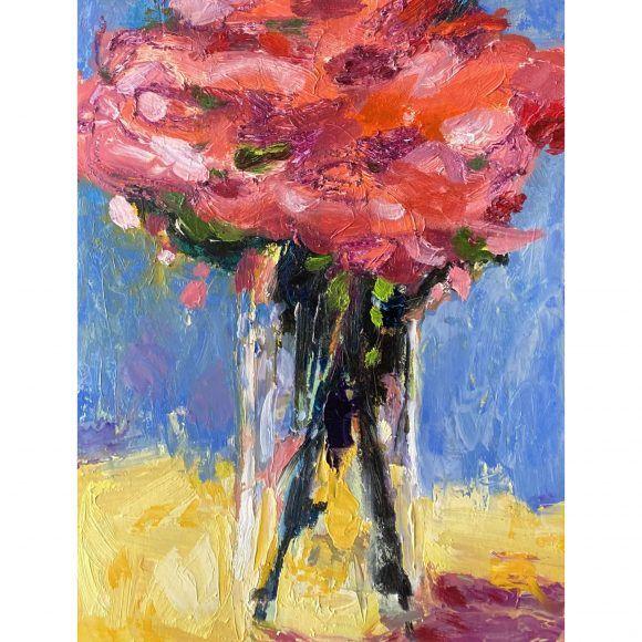 Bouquet 112