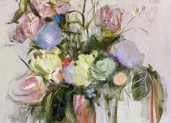 Flores Belgicae