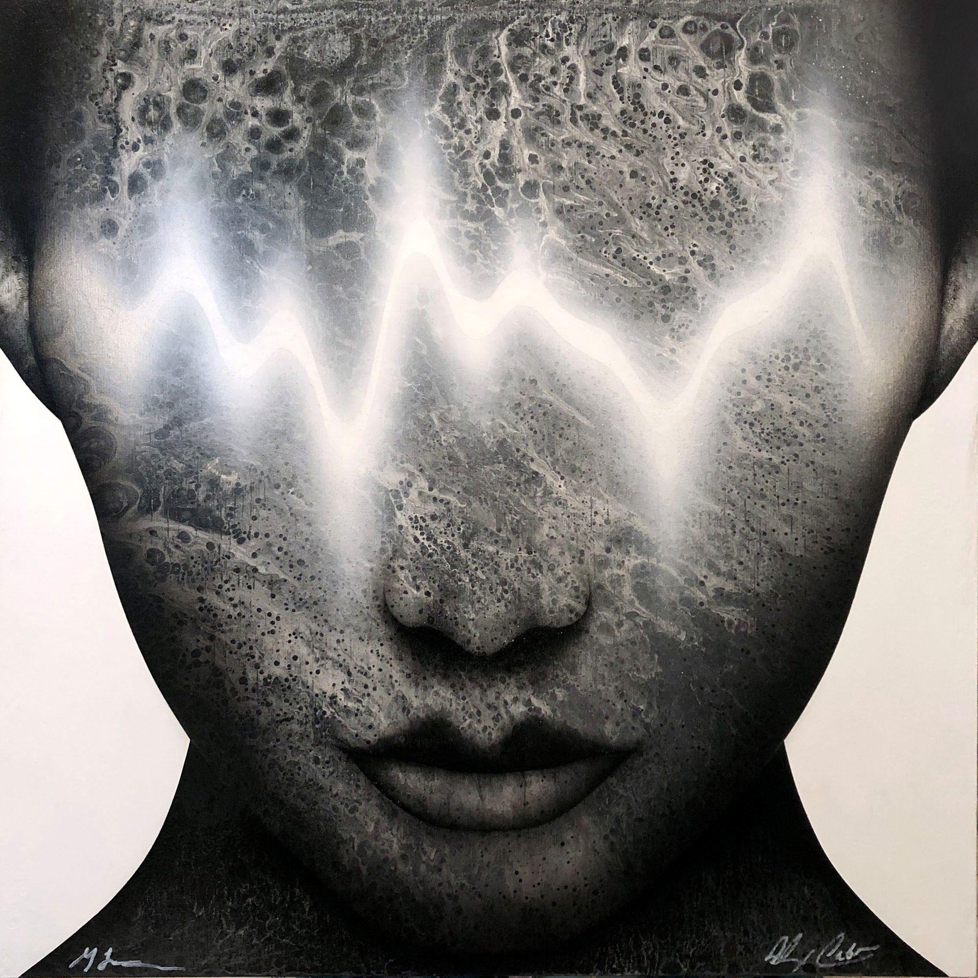 Alex Cuber & Gabriella Luciano – #352 Sound & Vision