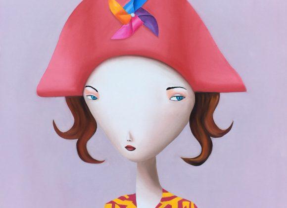 Madame Margot